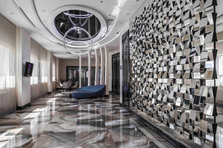 The #silver feature #wall is #perfect to set off the #sophistication of the #chic offering of this #livingroom: https://www.mansionly.com/ #homedecor #furniture #decorating #interiordesign #interior #interiorstyle #interiorlovers #interior4all #interiorforyou #interior123 #interiordecorating #interiorstyling #interiorarchitecture #interiores #interiordesignideas #interiorandhome #interiorforinspo #decor #homestyle #homedesign