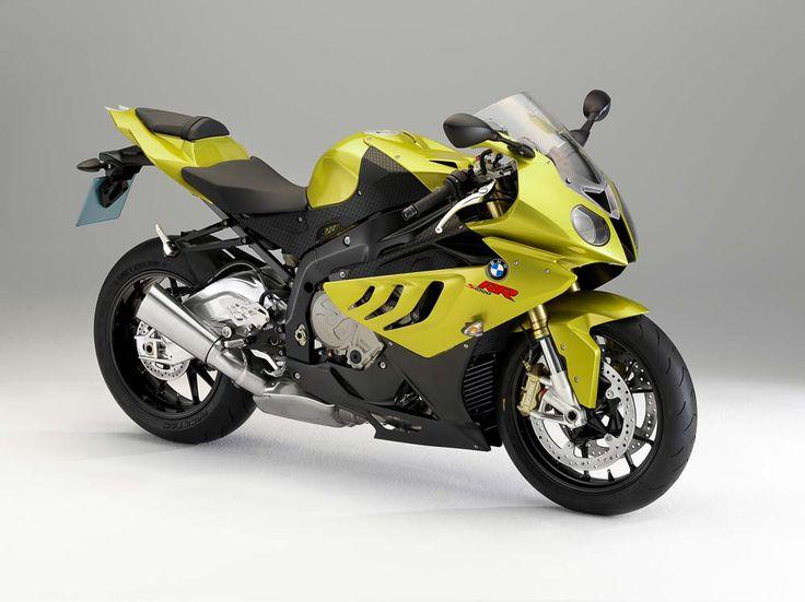 motos deportivas suzuki