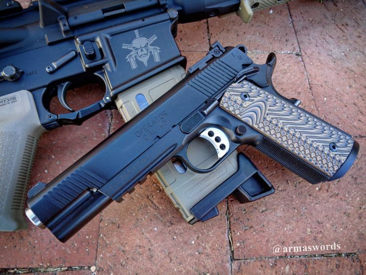 The Viking Minuteman — armaswords:   Manufacturer: Springfield Armory...