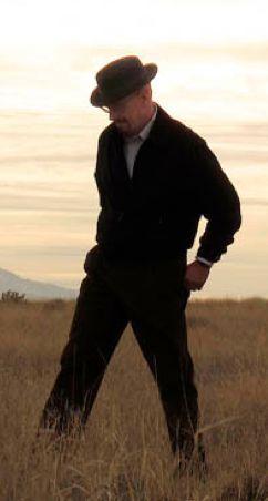 Blogs - Breaking Bad - Six-Minute Season 3 Catch-Up Video ... |Walter White Season 3
