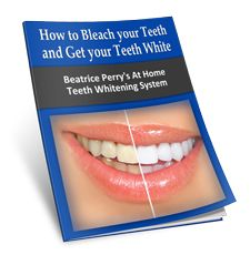 Best at Home Teeth Whitening Systems and Best Teeth Whitening Methods #how_to_whiten_teeth_at_home #whiten_teeth_at_home