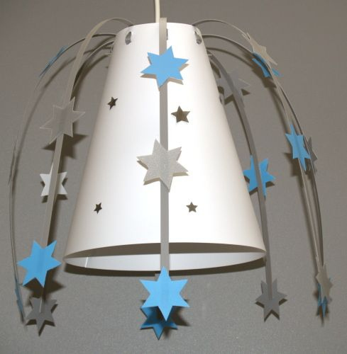 1000+ images about Luminaires chambre BB2 on Pinterest  Ceiling lamps