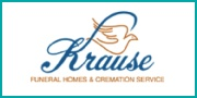 Krause #FuneralHomes and #Cremation Service #PlanWell #LeaveWell #Funeral #Passare