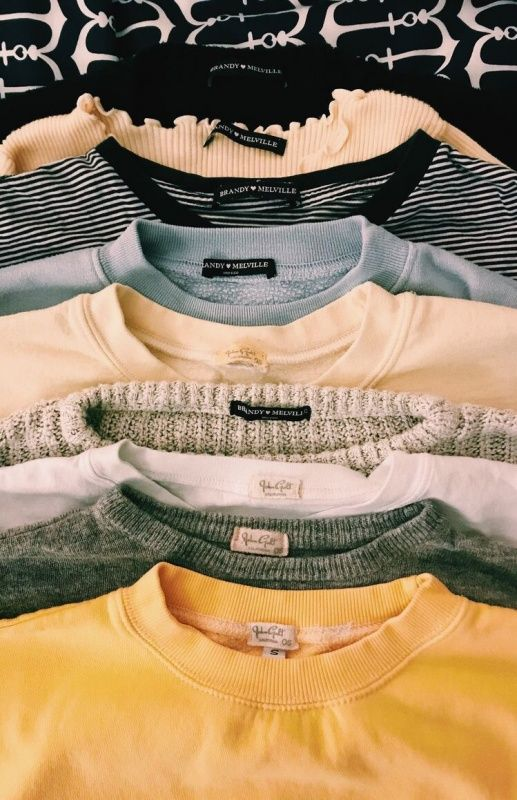 VSCO - relatablemoods | clothes in 2019 | Outfits, Fashion