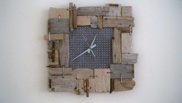 Ρολόι τοίχου (4) - Ρολόγια στη Σπάρτη