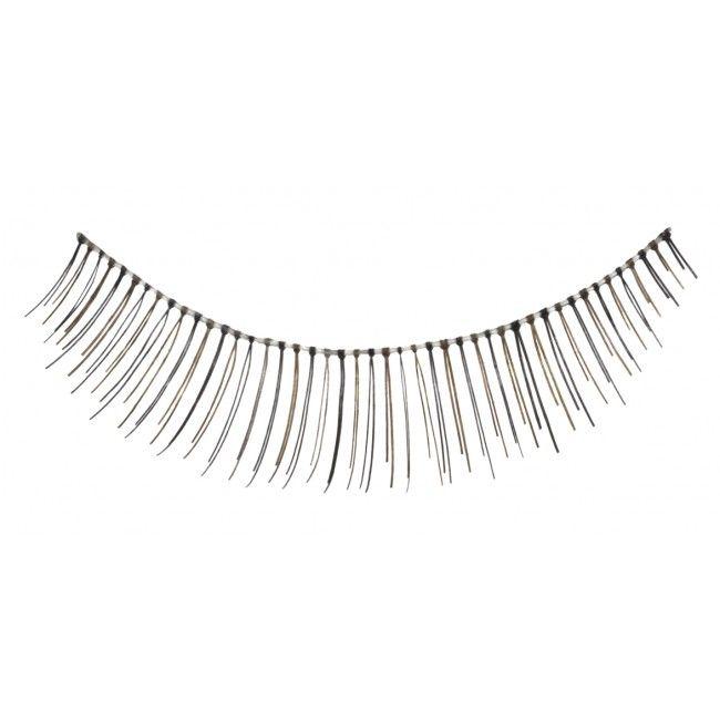 Eylure Naturals # 015 False Eyelashes