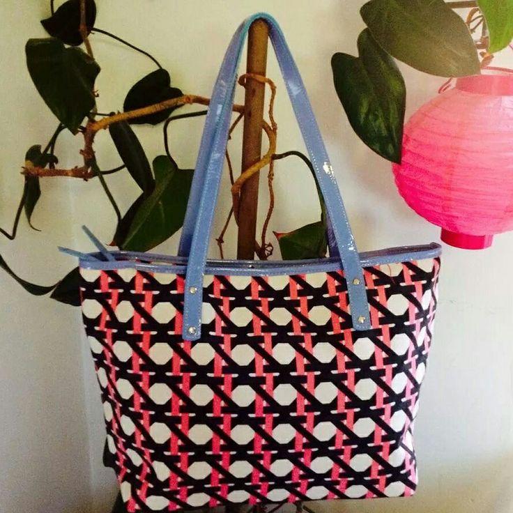 E M M A  Bag www.mucholindo.com
