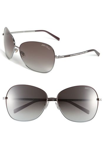 Check DealNews for the latest sales and deals on sunglasses by Chanel, Oakley, and Ray-Ban. Our editors search hundreds of sales to find the best discounted sunglasses.