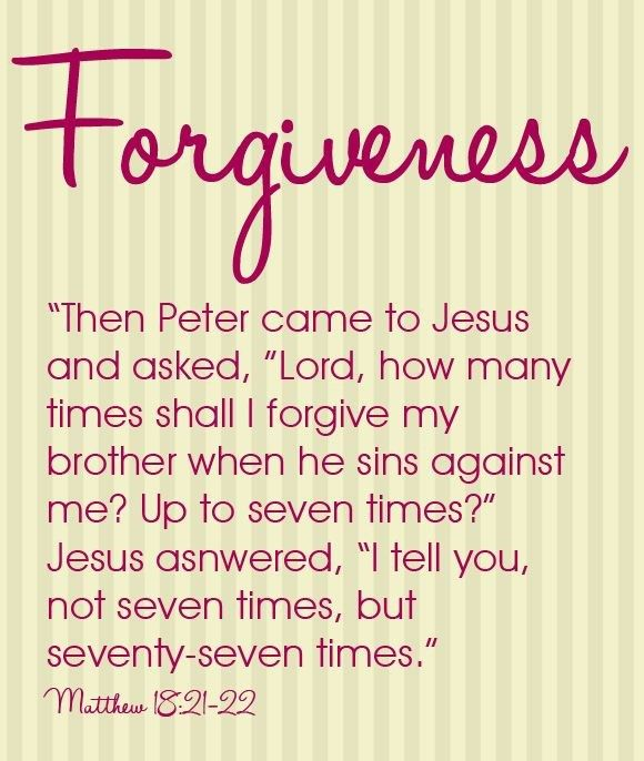Forgiveness Poems And Quotes: Best 25+ Bible Forgiveness Ideas On Pinterest