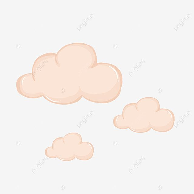 السحب البيضاء سحابة الكرتون التوضيح الغيمة سحابة مرسومة باليد سحابة فنية غيم سحابة مجانية Png وملف Psd للتحميل مجانا Cloud Illustration Cartoon Clouds How To Draw Hands