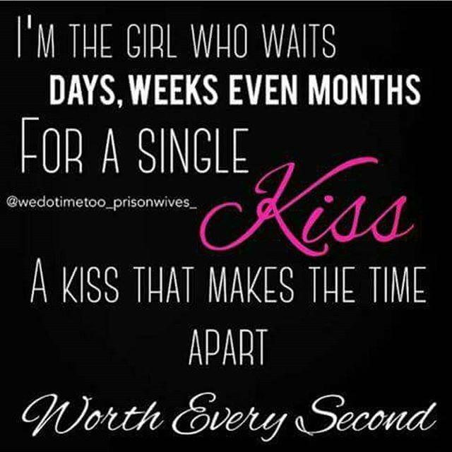 #spwf ... Months. But always worth it