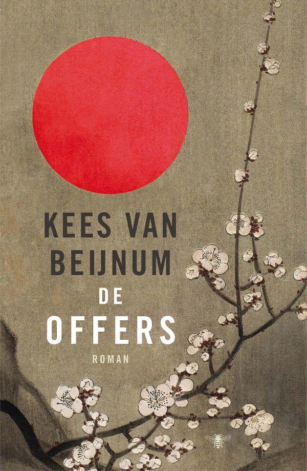 'De Offers' van Kees van Beijnum