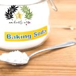 10 Benefits of Baking Soda for Hair, Skin and Body   There is one ingredient in almost every kitchen cupboard that can do wonders for hair, skin and body. This inexpensive, multitasking item is only baking soda! Actually, baking soda will..  The post  10 Benefits of Baking Soda for Hair, Skin and Body  appeared first on  Diva lives .  #Health #Food  #News  #bakingsoda  #healthbenefits