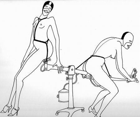 Paroles Sex Machine - James Brown traduction et