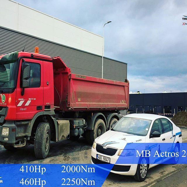 truckecopower instagram online web viewer