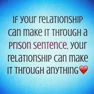 i love my inmate poems - Google Search