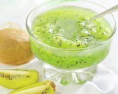Confiture de kiwis : http://www.cuisineaz.com/recettes/confiture-de-kiwis-4198.aspx