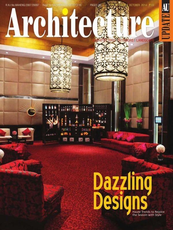 Economic Interior Design Ideas: 67 Best India Construction And Design Magazines