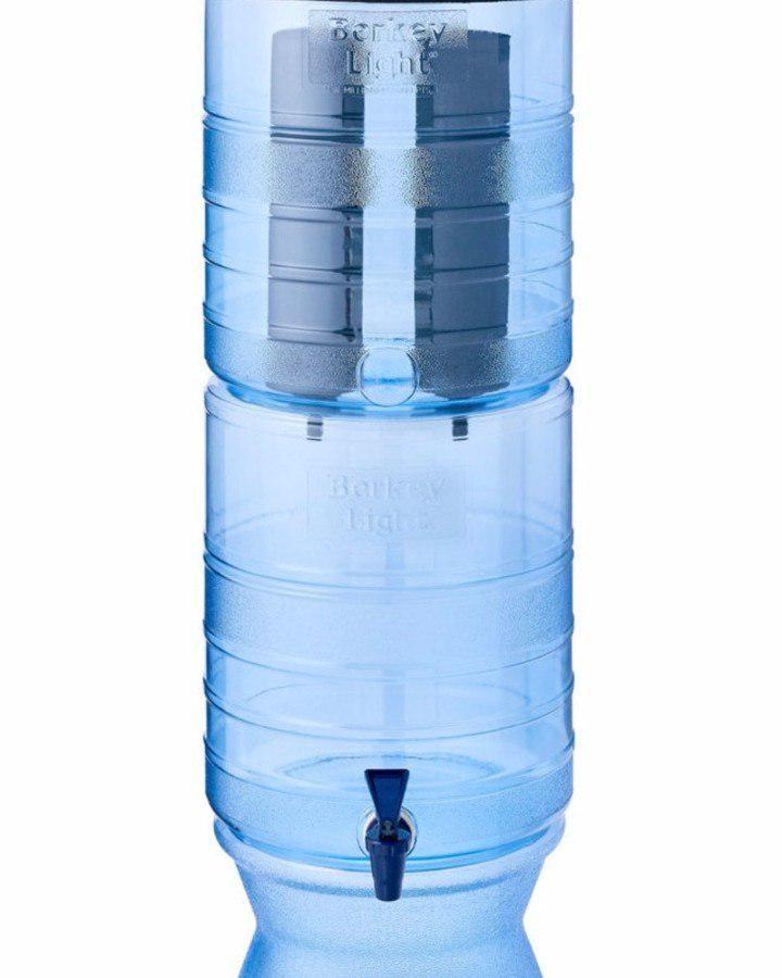 water filter manufacturers west midlands UK | Water Filtration Companies In  UK #water #filter #water… | Water purifier, Water purification system, Best water  filter