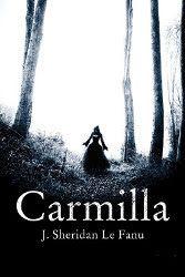 Carmilla | Sheridan Le Fanu | Descargar PDF | PDF Libros