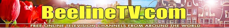 Beeline TV -- channels from around the world.  Arabic, Japanese, Belarusian, Korean, Bosnian, Bulgarian, Kurdish, Catalan, Latvian, Chinese, Malay, Maltese, Norwegian, Persian, Croatian, Polish, Czech, Danish, Portuguese, Dutch, English, Romanian, Russian, Estonian, Finnish, Serbian, French, Slovak, Slovenian, Spanish, Frisian, Galician, German, Swedish, Thai, Greek, Turkish, Hebrew, Hindi, Ukrainian, Hungarian, Indonesian, Urdu, Uzbek, Italian, & Vietnamese