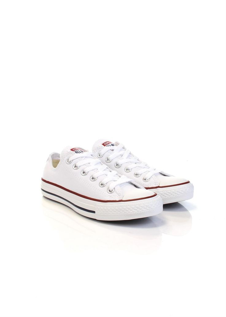 Converse m7652 - Sneakers - Dames - Donelli