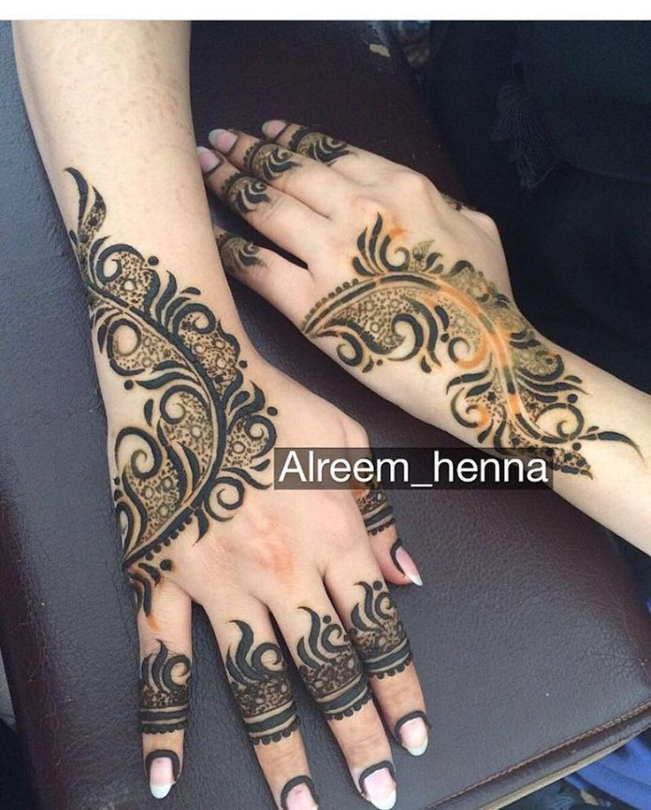 United Arab Emirates  For business enquirers  Hennadesign26@gmail.com DM  'الحمدالله حمداً كثيراً❤️'