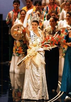 Sushmita Sen - Índia Miss Universo 1994 - Pesquisa Google