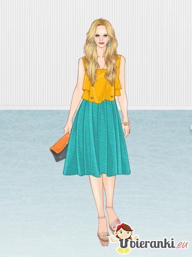 A jak według Ciebie wygląda styl cygański? :) http://www.ubieranki.eu/ubieranki/7904/styl-cyganki.html