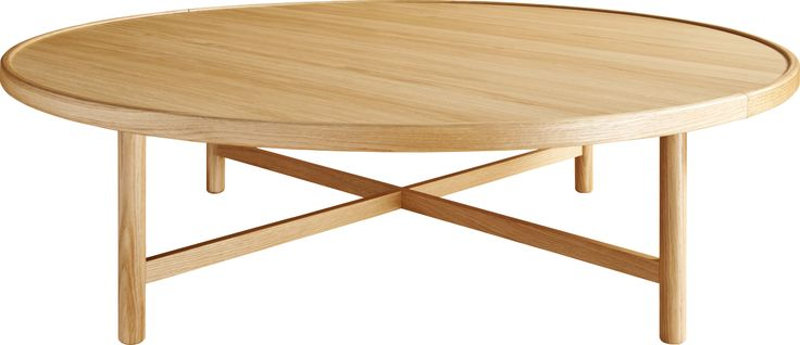 Table basse bois grande dimension for Table basse grande dimension