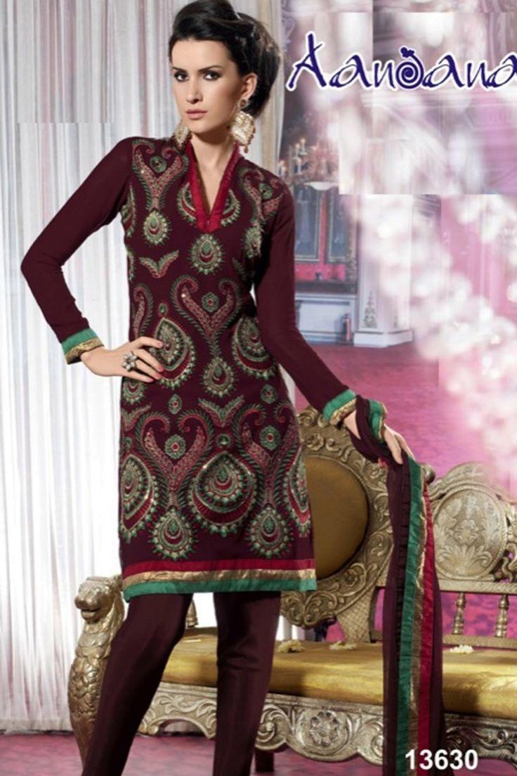 #party #salwar #suits @  http://zohraa.com/aanjanas-maroon-salwar-suit-p-11748.html #salwar #suits #celebrity #anarkali #zohraa #onlineshop #womensfashion #womenswear #bollywood #look #diva #party #shopping #online #beautiful #beauty #glam #shoppingonline #styles #stylish #model #fashionista #women #lifestyle #fashion #original #products #saynotoreplicas