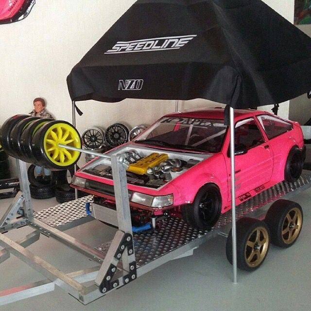 Best Rc Drift Images On Pinterest Rc Drift Drifting Cars
