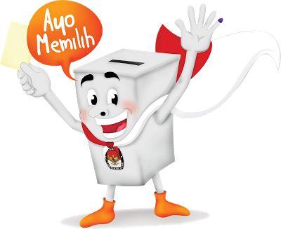 ALYUGOT: Pemilu 2014 : Kisah Caleg Yang Gagal Dalam Pileg 2...