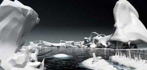 Due mostre e un catalogo monografico aprono la stagione autunnale di Giuliana Cunéaz che si presenta con una serie di progetti interamente dedicati al 3D, procedimento che, tra le prime artiste in Europa utilizza dal 2003. Il primo appuntamento s'inaugura in Corea il 5 settembre al Daejeon Museum