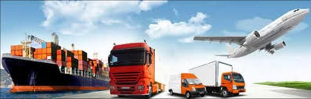 Cargo shipping and freight forwarding services in Islamabad
