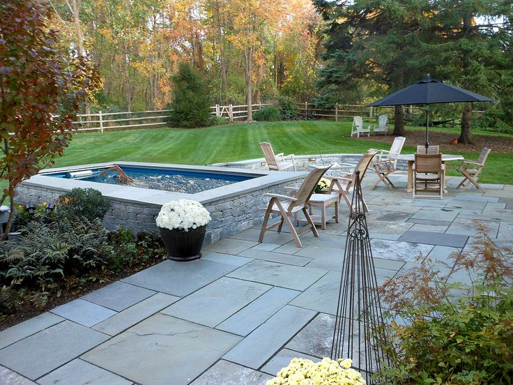 1000 Ideas About Endless Pools On Pinterest Indoor Pools Small Pools And Small Indoor Pool