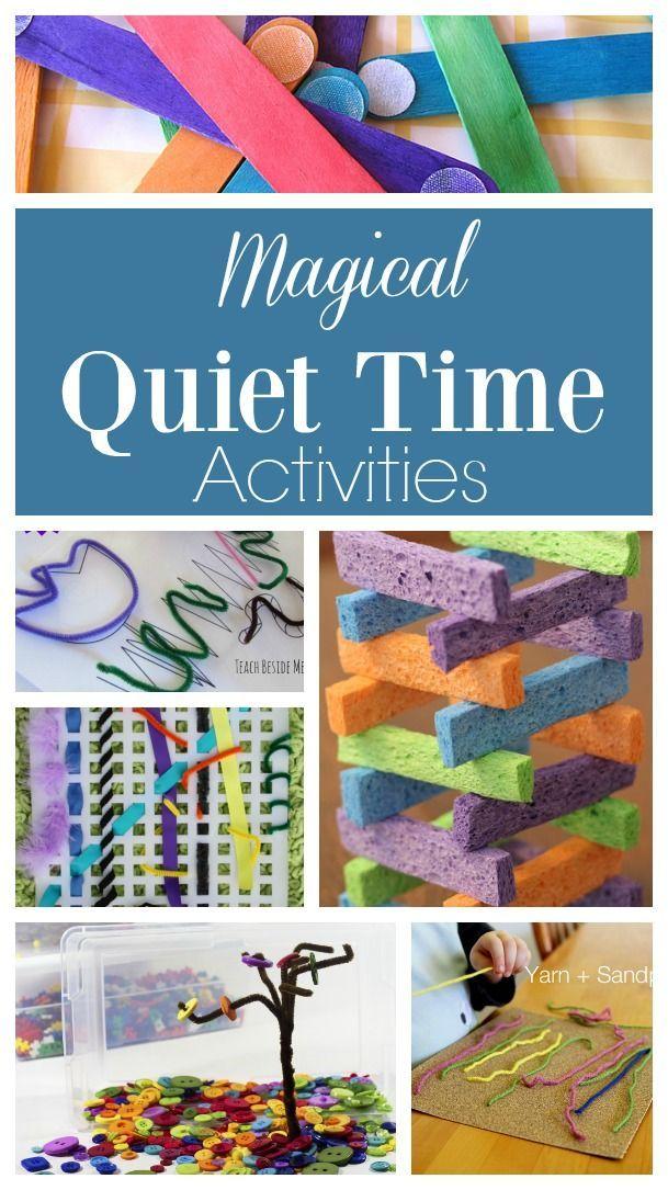 Quiet Classroom Ideas ~ Best images about classroom ideas on pinterest