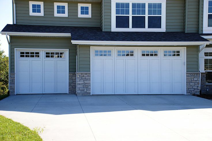 37 Best Courtyard Collection Images By Overhead Door Company Of