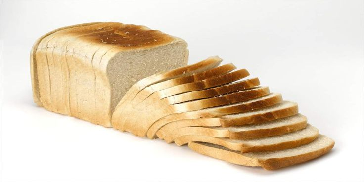 "I've always loved the expression ""The Next Best Thing Since Sliced Bread"" 