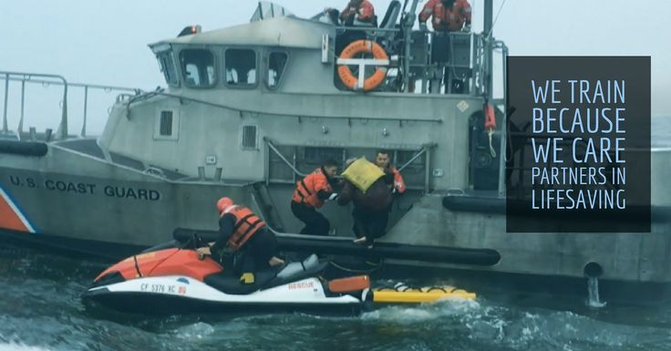 https://flic.kr/p/237PdZZ | K38 | K38 Rescue Water Craft Training company, our favorites!