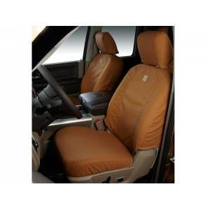 17 Best Ideas About Ford Seat Covers On Pinterest