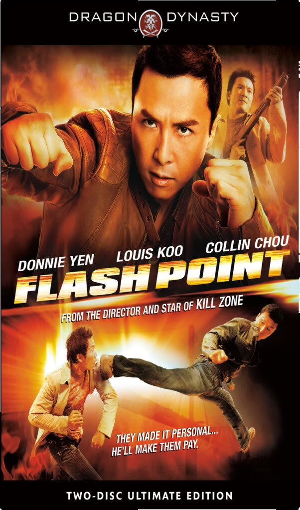 flash point 2007 full movie in hindi free download