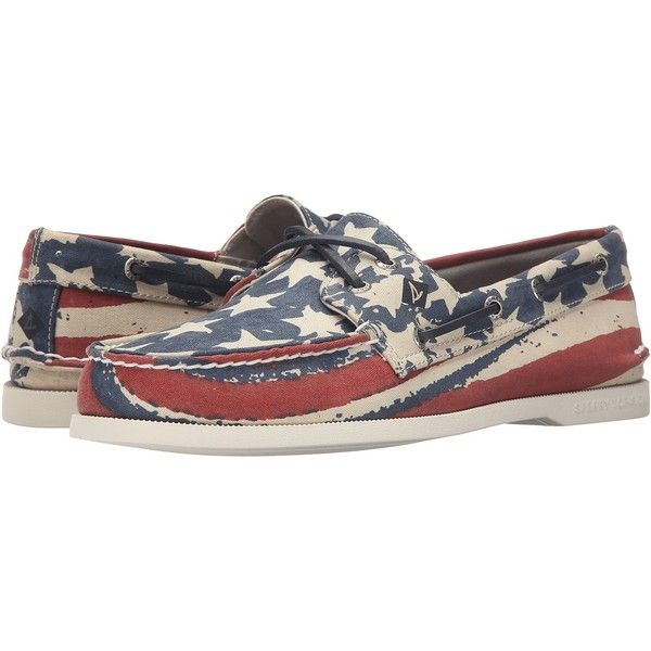 25 best ideas about sperry mens shoes on