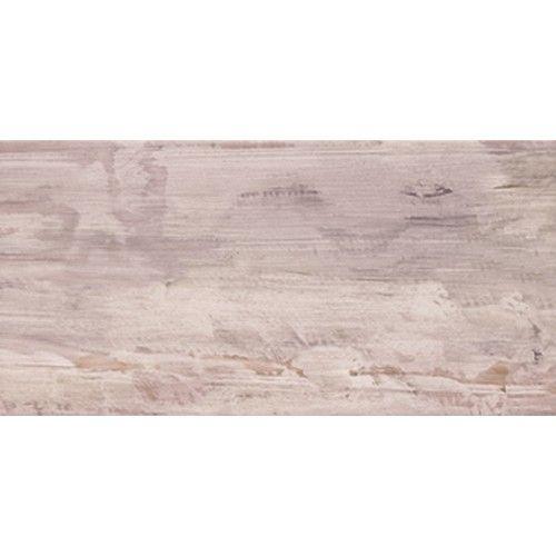 #Mainzu #Pacific Viola 15x30 cm   #Ceramic #Wood #15x30   on #bathroom39.com at 27 Euro/sqm   #tiles #ceramic #floor #bathroom #kitchen #outdoor