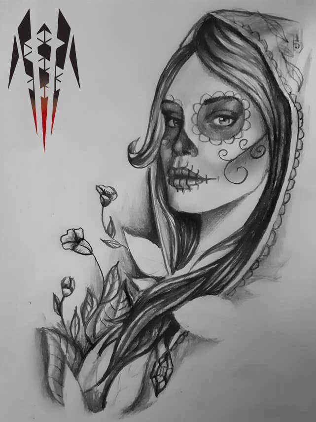 I Will Draw Your Original Tattoo Design In 2020 Original Tattoos Design Your Tattoo Tattoo Designs