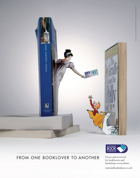 http://adsoftheworld.com/media/print/national_book_tokens_emmapelly