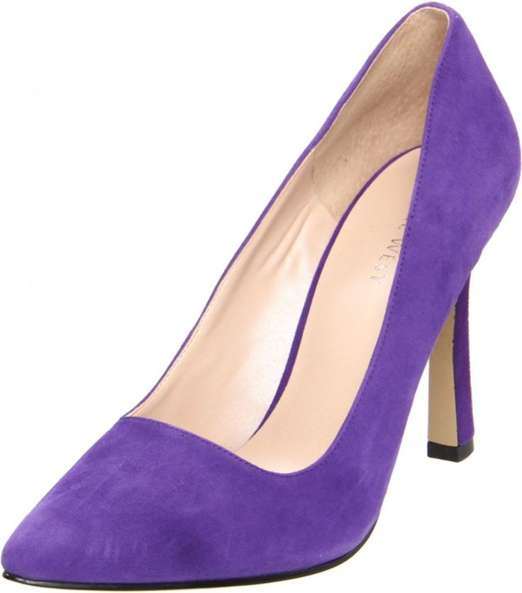 Fashion Today, Cute Pumps, Lilac, Purple Shoes, Fashion Heels, Fashion  Accessories, Awesome Shoes, Style, Swag