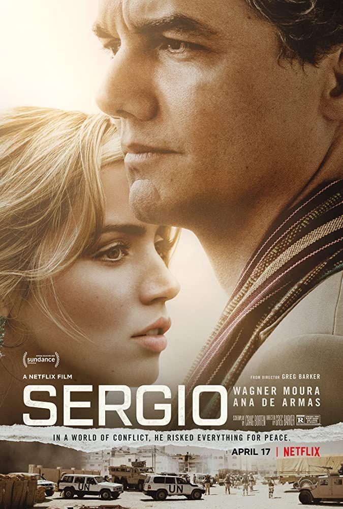Pin Em Movie Poster