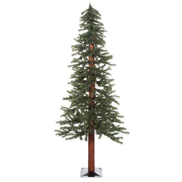 Best 25+ Hobby Lobby Christmas Trees Ideas On Pinterest