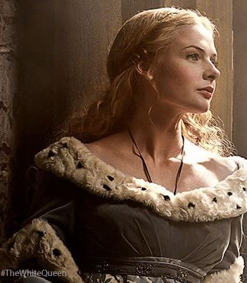 41 best images about Elizabeth Woodville on Pinterest | The white ...